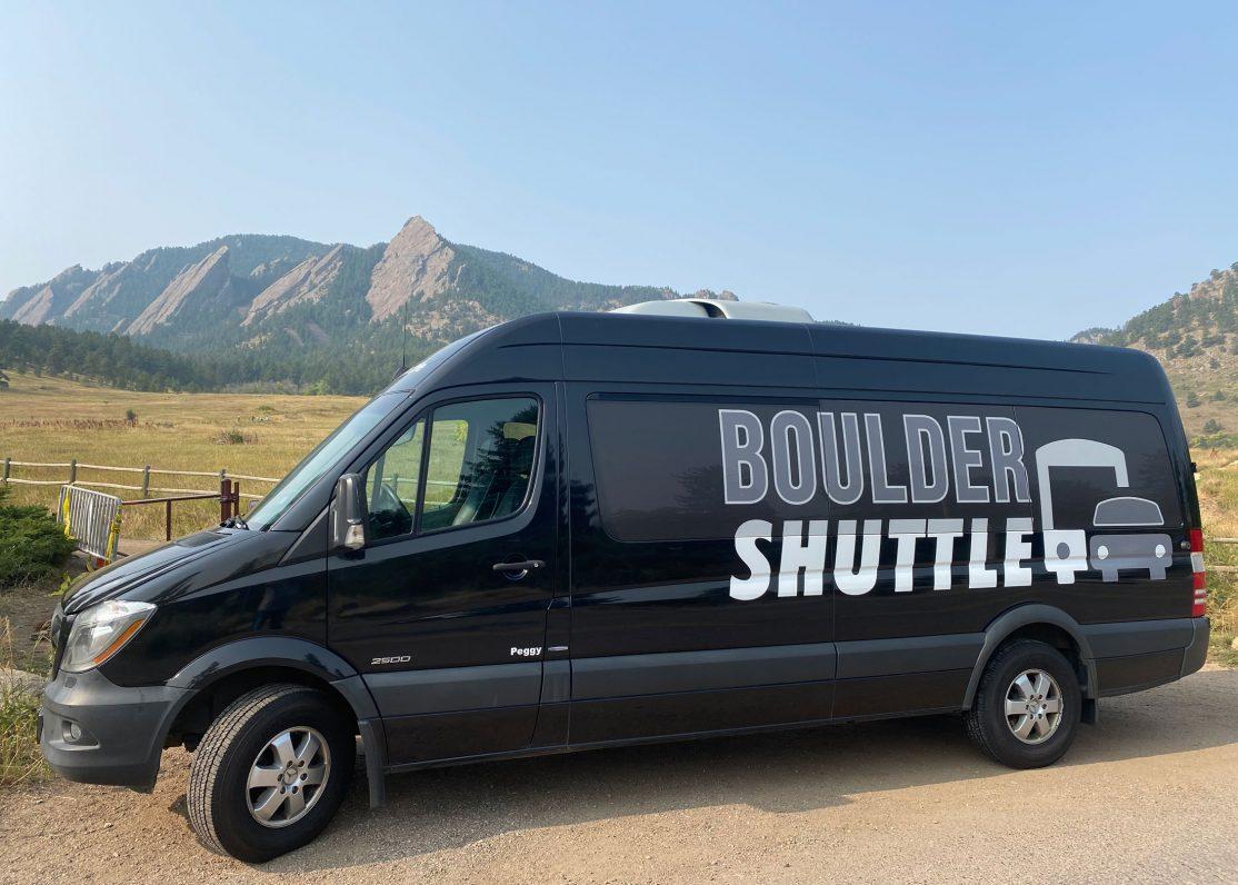 Boulder-Shuttle-Side-View-Chatauqua